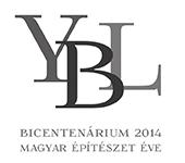 Ybl bicentenárium 2014