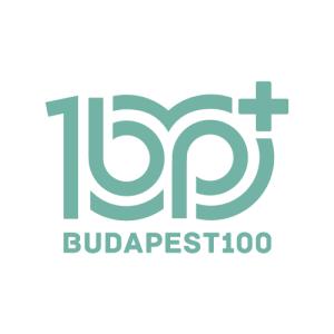 bp100-logo-15