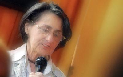 Ezüst Ácsceruza különdíja 2016.