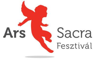 XII. Ars Sacra fesztivál – felhívás