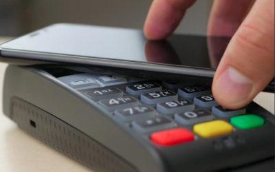 Jó ötlet az online bankolás?
