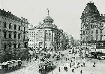 Klösz György fotográfus