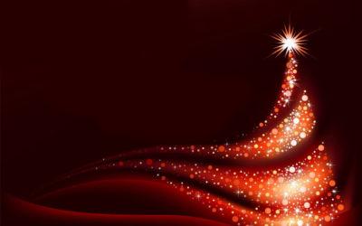 Szent karácsony éjjel… egy kicsit offtopic