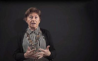 Dokumentumfilm a Városliget kálváriájáról